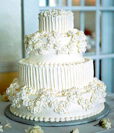 Торты в разделах 1 торт торты